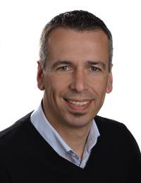 Marco Brenn - Systemintegrator der IT Weiß GmbH