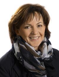 Maria Erschig - Kundenservice, Verwaltung & Büro-Organisation - IT Weiß GmbH