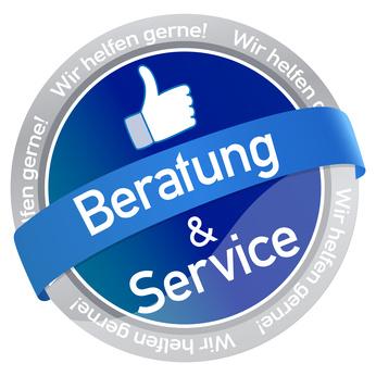 © VRD - Fotolia.com - Beratung und Service - IT Weiß GmbH