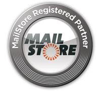 Partner MailStore