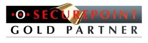 Securepoint Gold Partner