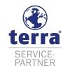 terra_service