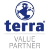 terra_value