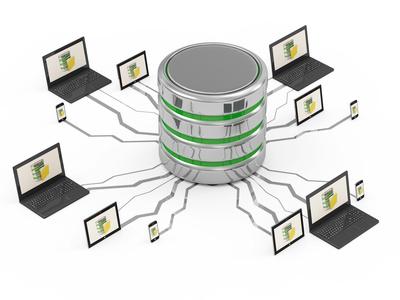 © ras-slava - Fotolia.com - Virtualisierung Virtualisierungssoftware - IT Weiß GmbH